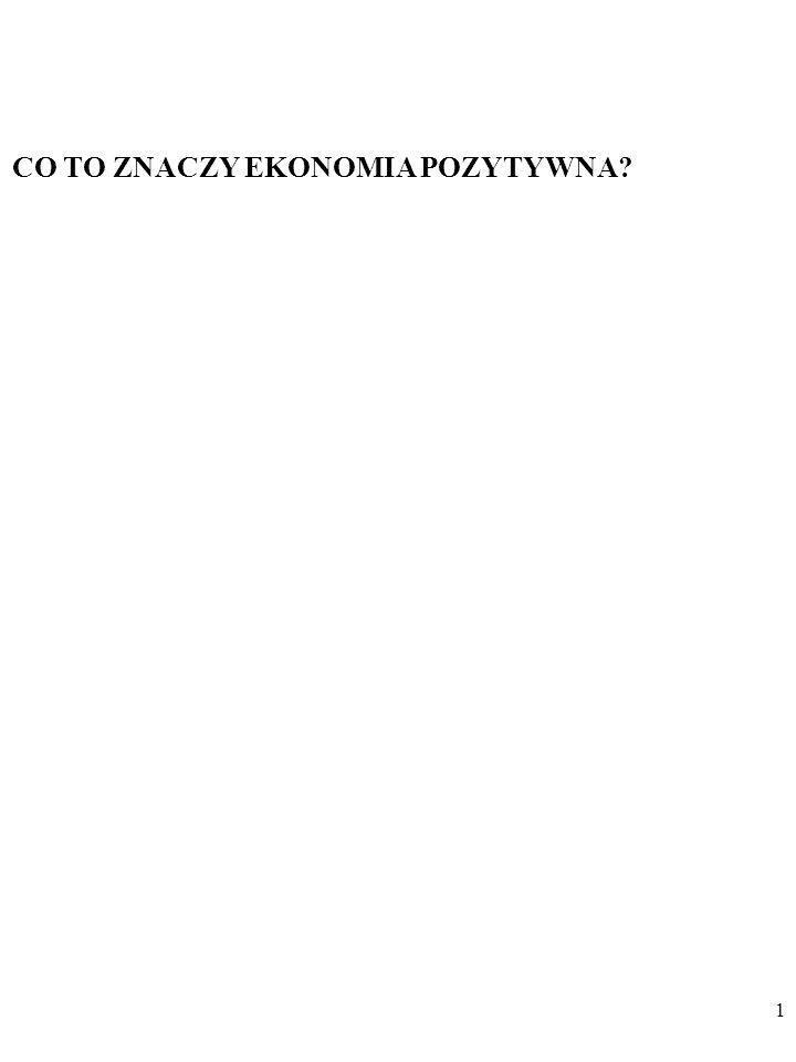 41 Oczywisty i nie związany z postulatem Wertfreiheit (pol.