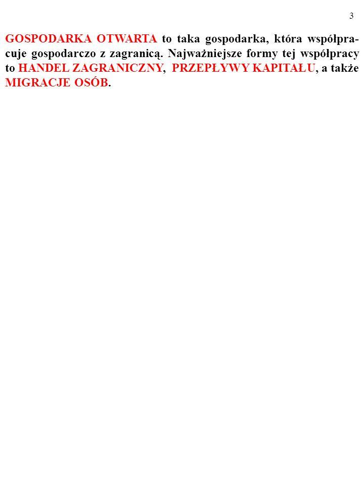 123 Restrykcyjna polityka fiskalna.YAEMCFCFMY NT G PL SD ii