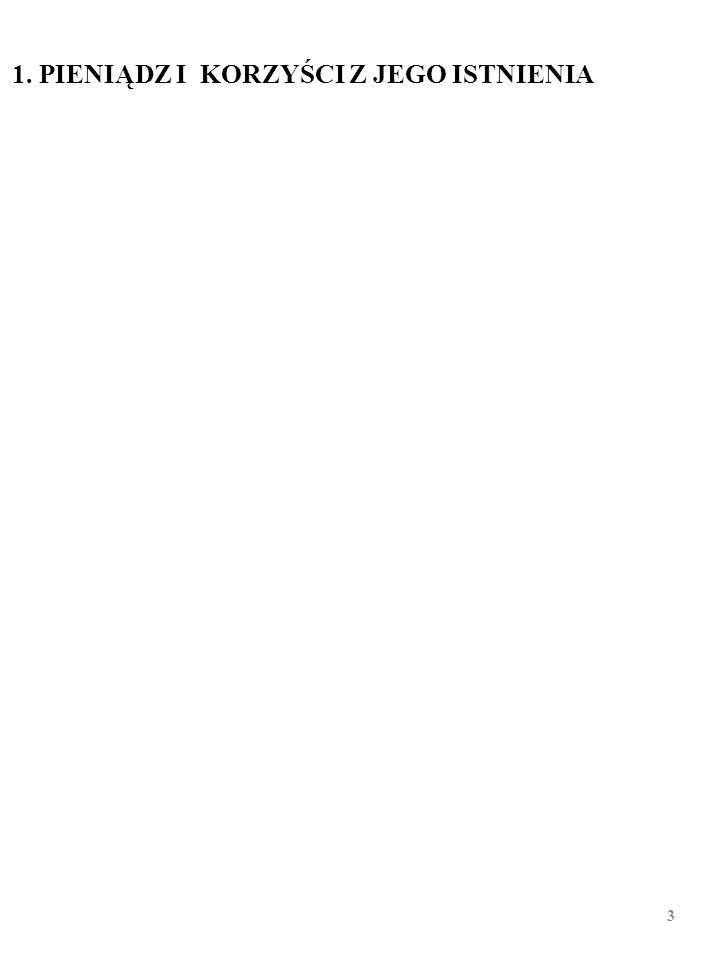 33 AKTYWAPASYWA 1.11000+9001000+900 1.2100+9001000+0 1.3280+9001180+0 2.1280+10621180+162 2.2118+10621180+0 2.3150,4+10621212,4+0 3.1……………………………………………… ……………………………………………………………....
