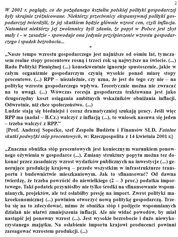 2 W 2001 r.