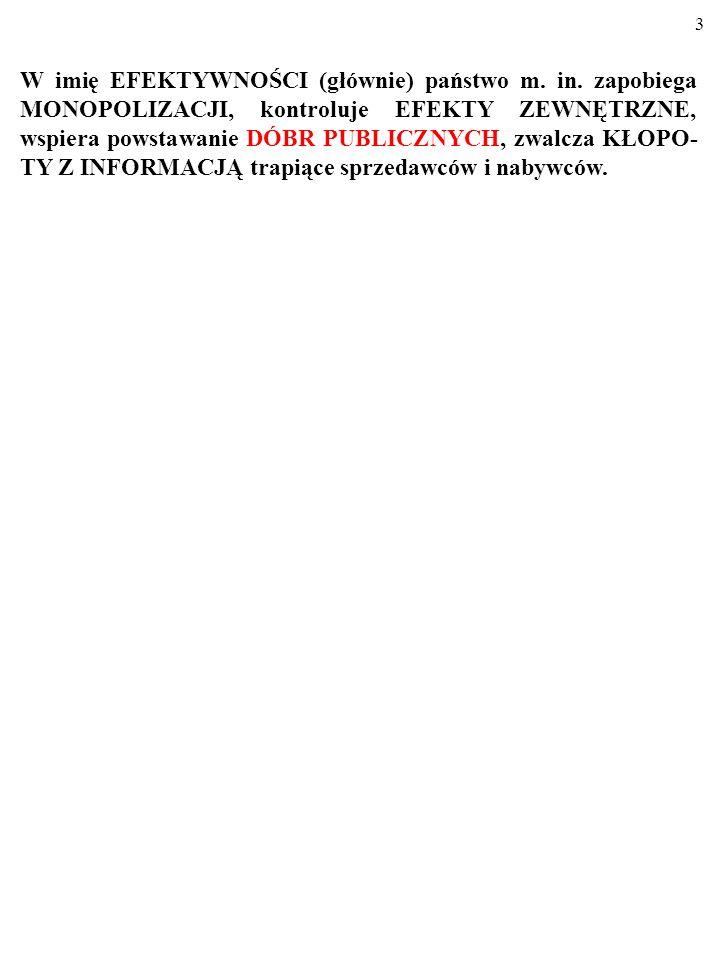 63 C.ASYMETRIA INFORMACJI - UKRYTE ZAMIARY (ang.