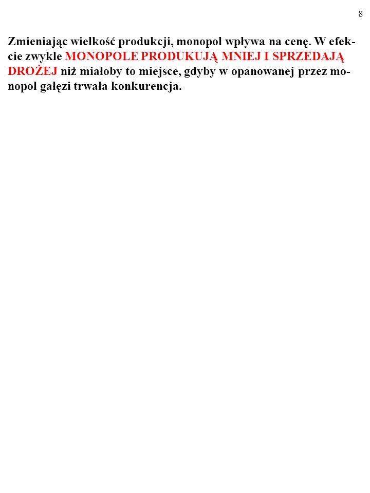 58 METODY DZIAŁANIA REGULATORA CD.3. Regulacja przez motywację (ang.