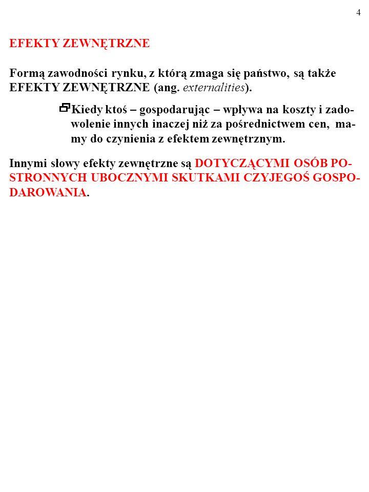 44 Papieros12345678910 MB MSC Papieros12345678910 MB10987654321 MSC12345678910 On pali 10 papierosów dziennie w pokoju, w którym pracujesz.