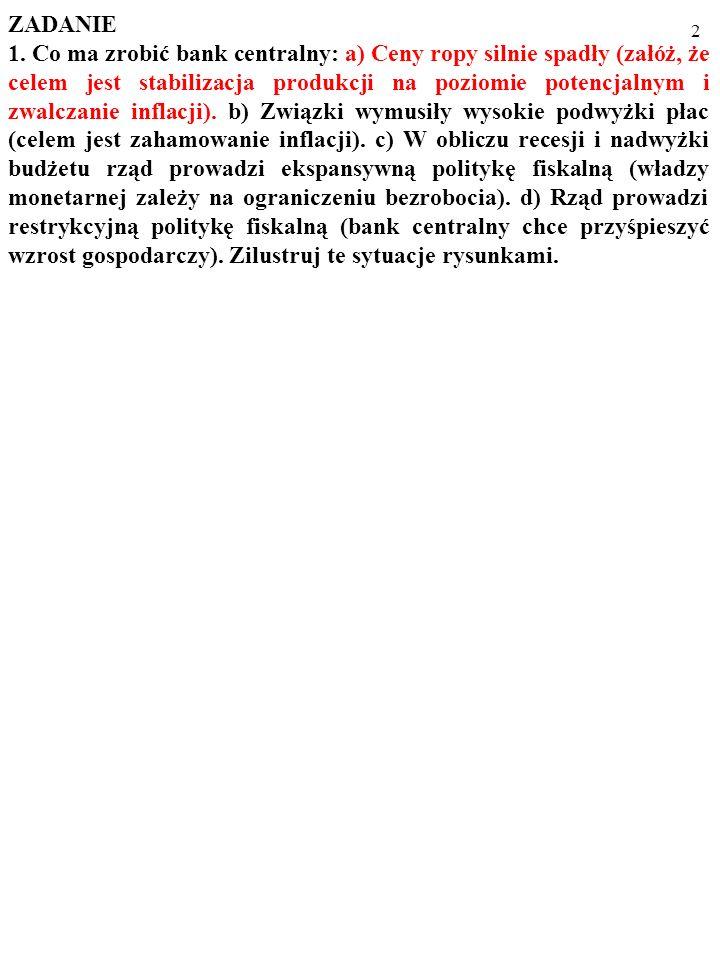 2 ZADANIE 1.