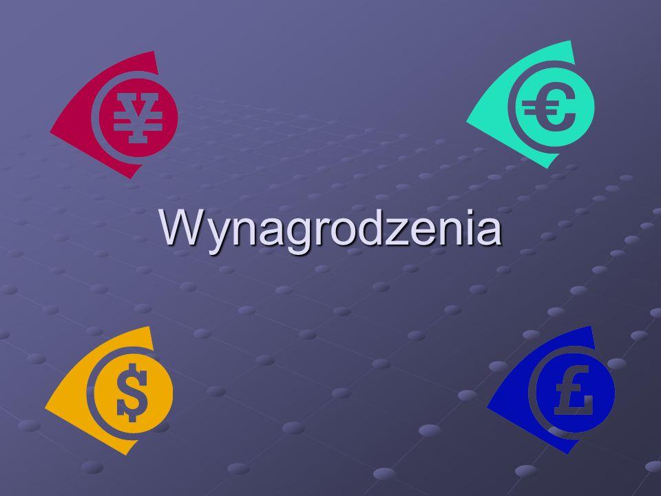 Premia Jednym z dodatkowych składników wynagrodzenia jest premia, czyli świadczenie, którego wypłata jest uzależniona od spełnienia konkretnego i podlegającego weryfikacji warunku, dlatego wymogi jej otrzymania powinny zostać określone w regulaminie wynagradzania w sposób zrozumiały i czytelny dla pracowników