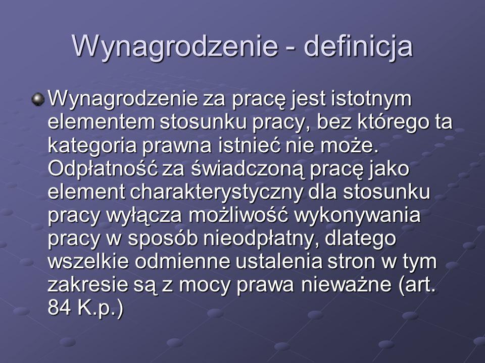 Wolontariat Instytucja wolontariatu przewidziana w ustawie z dnia 4 kwietnia 2003 r.