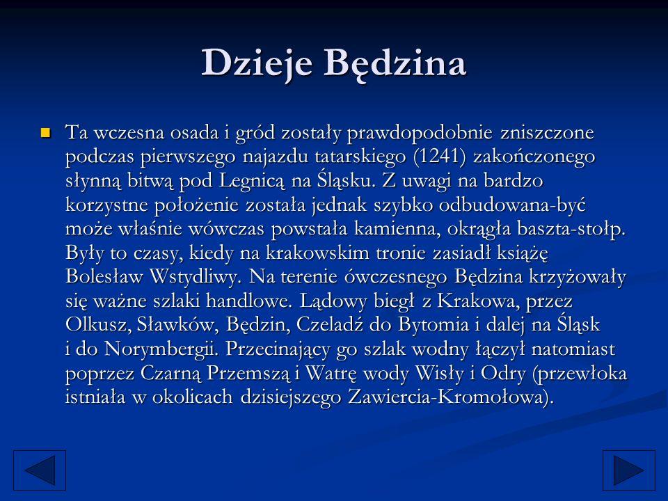 ŁAGISZA W okresie międzywojennym na terenie wsi odkryto rozległe cmentarzysko ciałopalne ludności kultury łużyckiej.