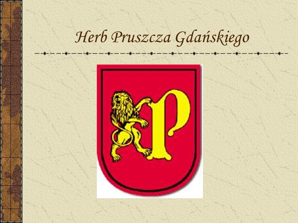 Nasze miasto – Pruszcz Gdański Ul.Wojska Polskiego Kościół p.w.