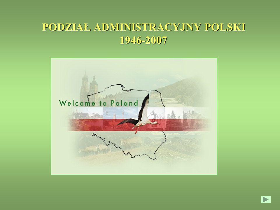 Podział administracyjny, czyli podział terytorialny to podział terytorium na mniejsze obszary, którego celem jest usprawnienie zarządzania krajem przez organy władzy centralnej i samorządowej.