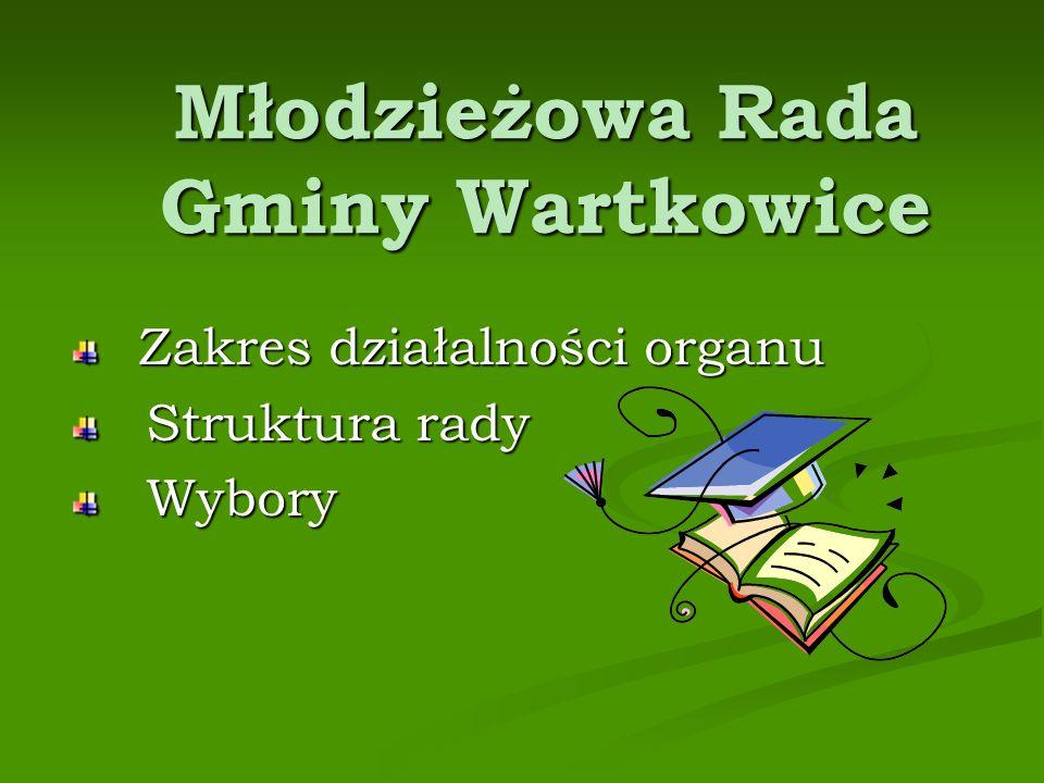 Czym jest Rada.To organ doradczy Rady Gminy Wartkowice.