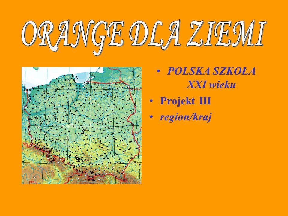 Z dniem 1 IX 1999 r.rozpoczęto wprowadzanie reformy ustroju szkolnego.
