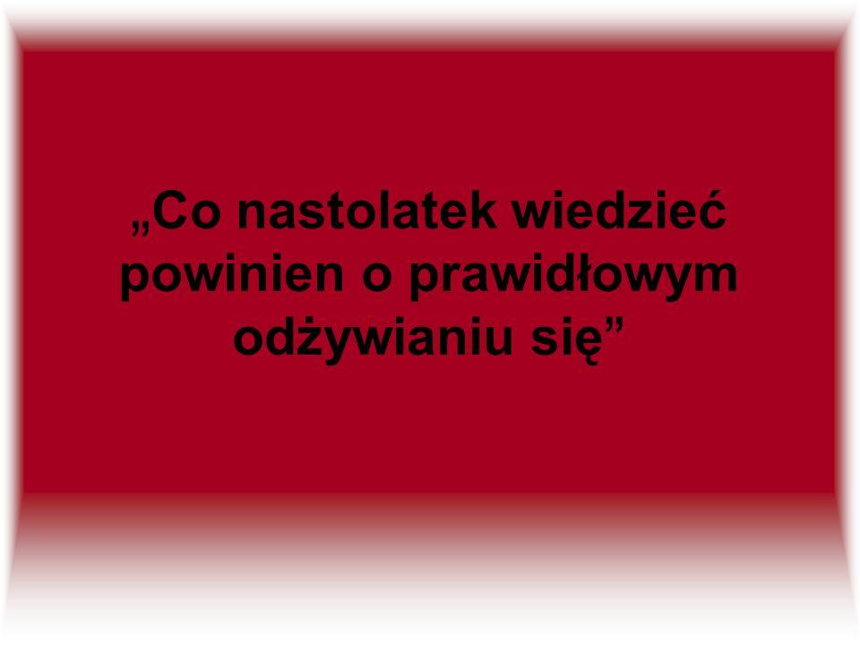 Dane liczbowe z nieprawidłową masą ciała w Polsce CZ.1 Obecnie w naszym kraju, z tytułu nadmiernego otłuszczenia ciała, ryzykiem utraty zdrowia zagrożonych jest ponad 40% kobiet oraz 30% mężczyzn.