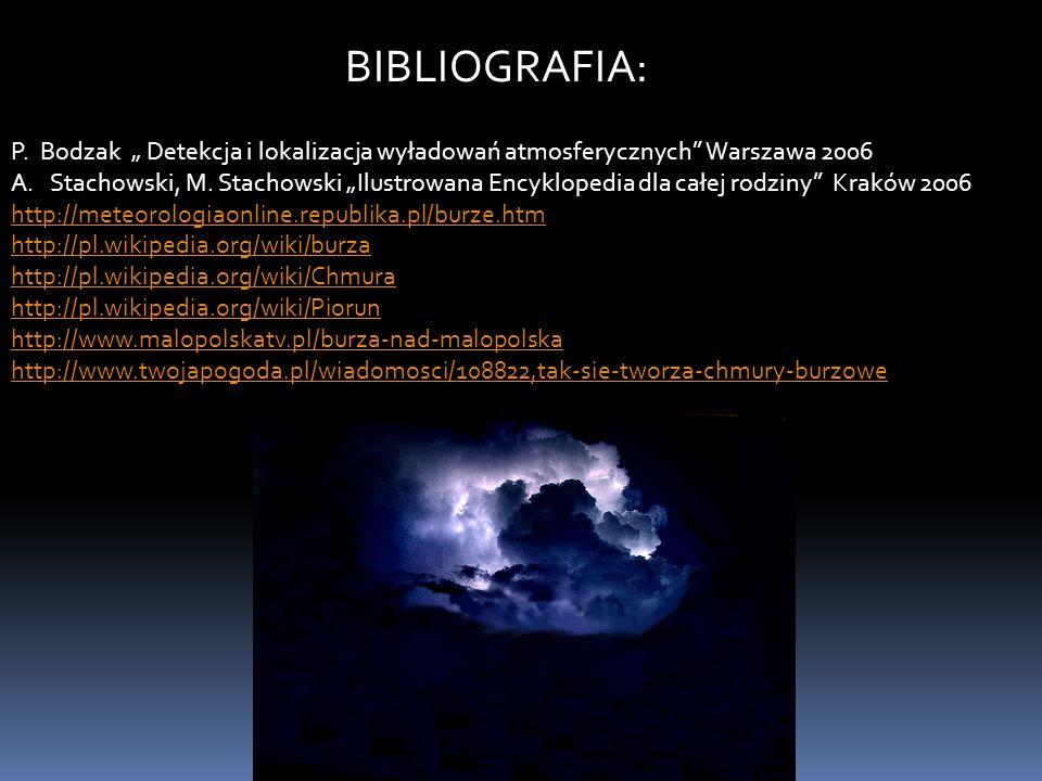 BIBLIOGRAFIA: P.