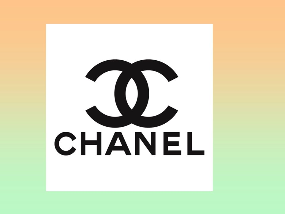 Coco Chanel Czyli… Gabrielle Bonheur Chanel historia.
