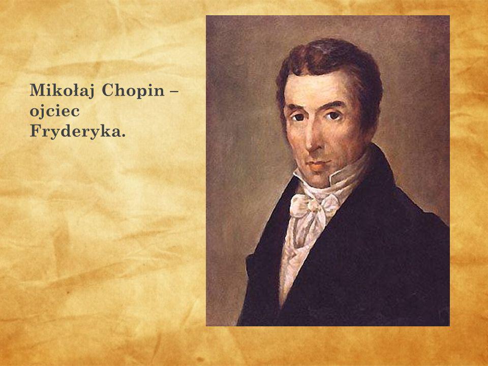 Stan zdrowia kompozytora doprowadził go do przedwczesnej śmierci.