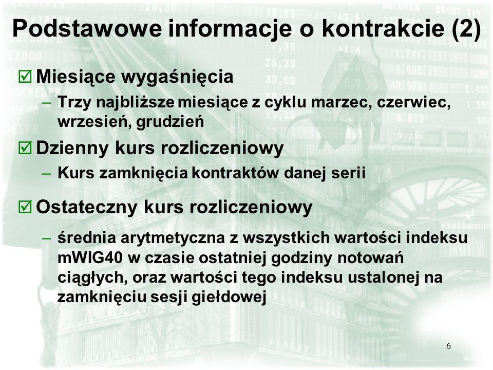 17 Podatki dla osób fizycznych þ Od 1.01.2004 r.