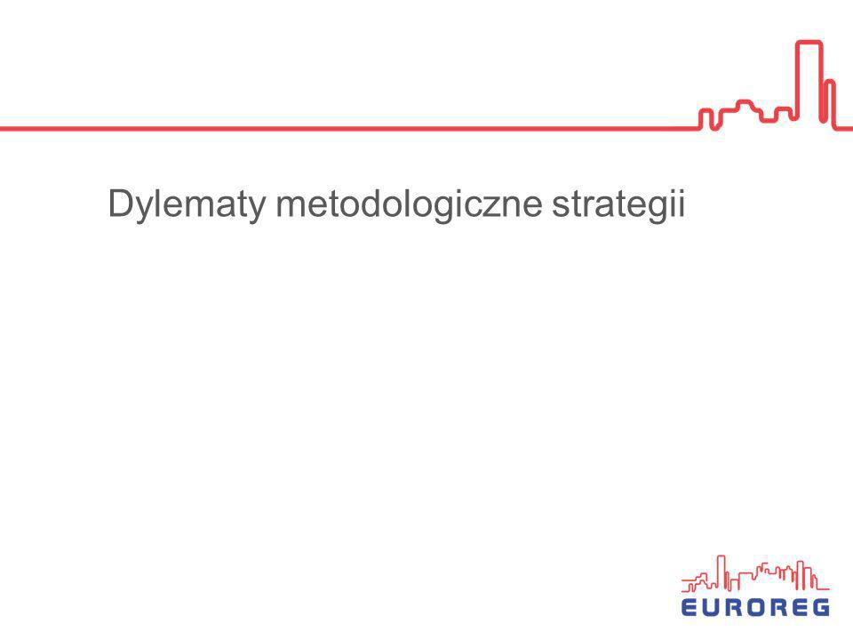 Niska produktywność, szczególnie rolnictwa, 2009 Kategorie Polska MaxMinMax/MinLubl Lubl, Pl=100 wojwartośćwojwartość Ogółem Rol-Leś-Łow-Ry Przemysł Handel-Tr-Kom Fin-Ubzp-Nierch Pozost.