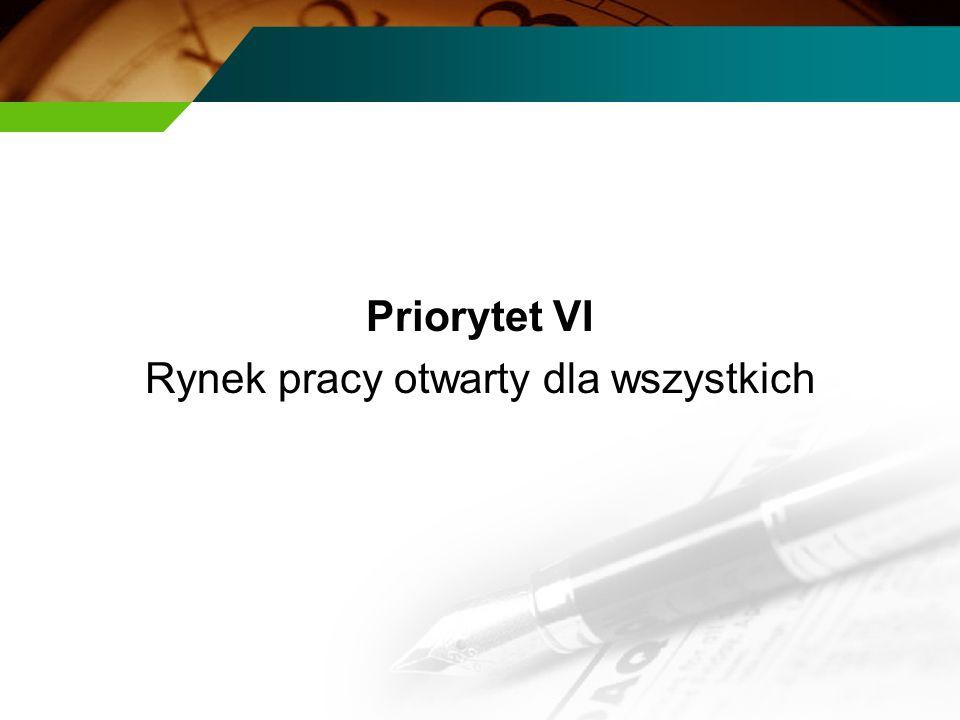 Źródła informacji www.mrr.gov.pl www.funduszestrukturalne.gov.pl www.efs.gov.pl www.kujawsko-pomorskie.pl www.ropstorun.home.pl www.wup.torun.pl