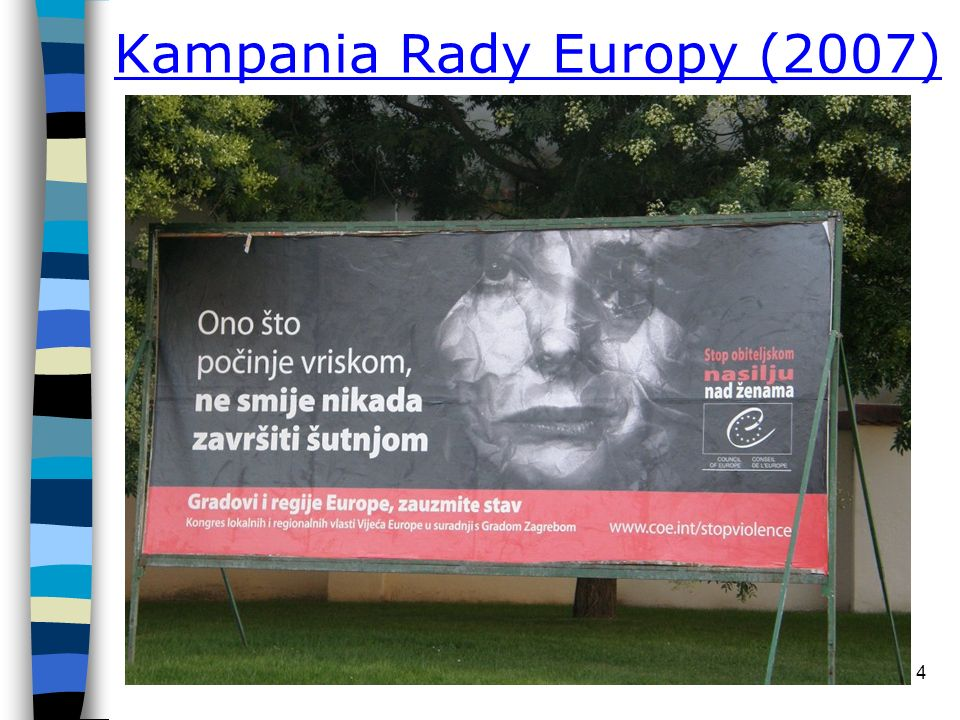 3 Kampania 1997