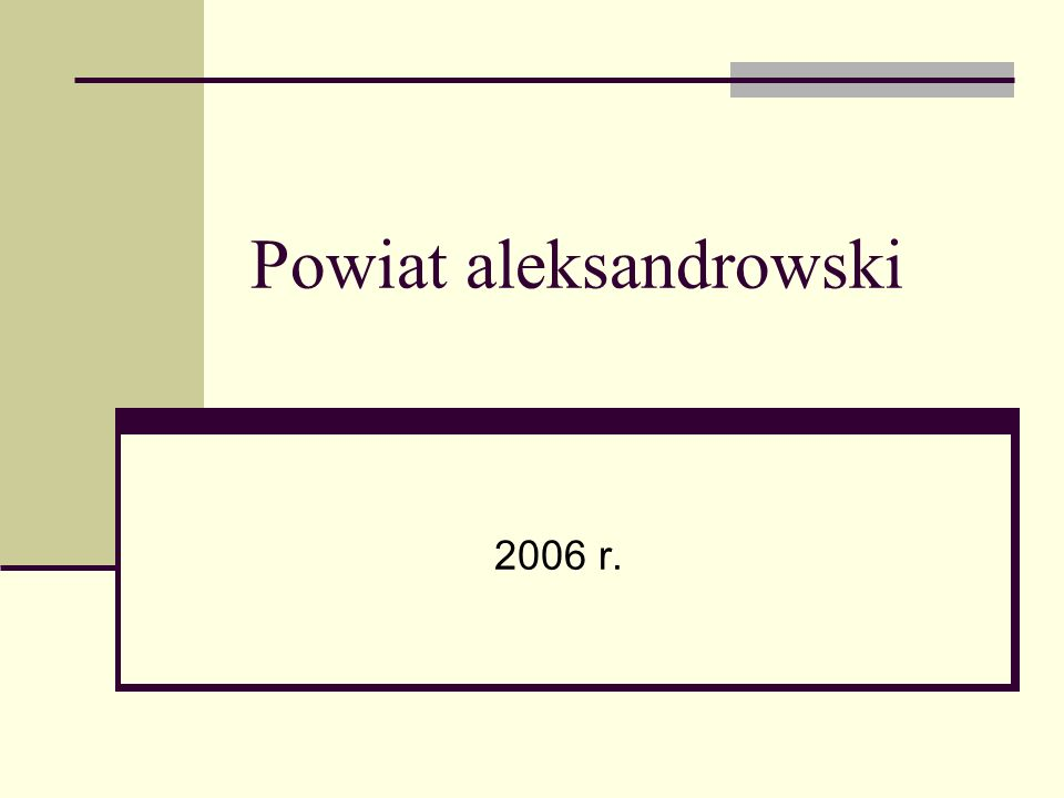 Problemy zdrowotne powiatu mogileńskiego ustalone przez Departament Zdrowia Wysoki współczynnik umieralności ogółem- 10,03/1 tys.
