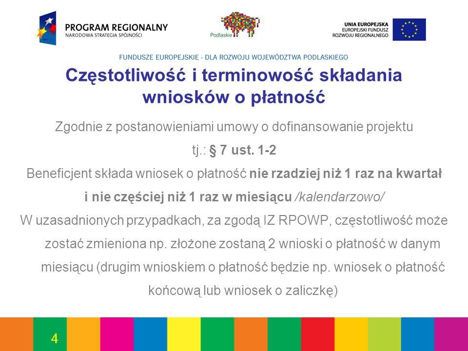 85 Zakres regulacji wynikający z Wytycznych Wytyczne mają zastosowanie do udzielania zamówień oraz wyboru wykonawców w transakcjach współfinansowanych ze środków EFRR w ramach RPOWP na lata 2007-2013, nieobjętych ustawą Prawo Zamówień Publicznych tj.: a) zamówień, których wartość nie przekracza wyrażonej w złotych równowartości kwoty 14 000 EURO netto, udzielonych przez beneficjentów zobowiązanych na mocy ustawy PZP do jej stosowania (kurs na 2012 r./2013r.: 1 EURO= 4,0196 zł), b) zamówień udzielanych przez Beneficjentów, którzy nie są zobowiązani do stosowania PZP bez względu na wartość zamówienia.
