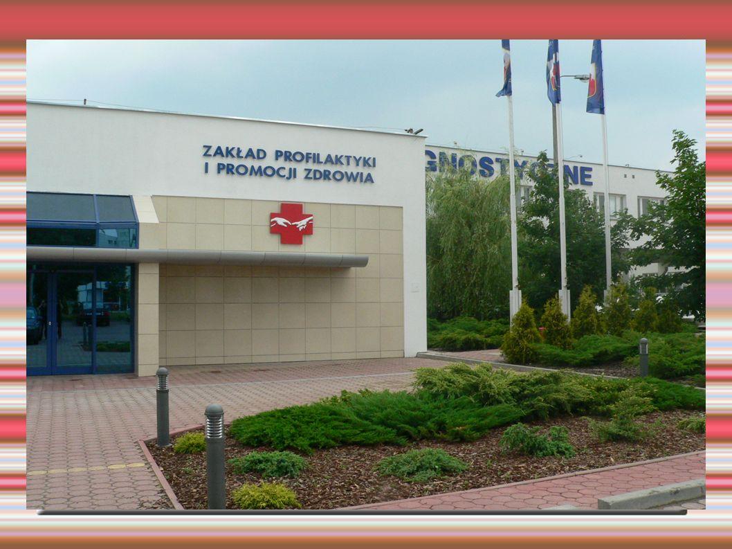 Realizacja zadań programów edukacyjnych: 1.,,Regionalny Program Przeciwnowotworowej Edukacji Młodzieży Szkół Ponadgimnazjalnych.