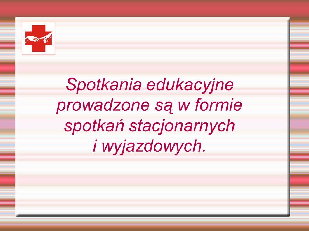 Nowe szkoły z którymi nawiązano kontakt w 2007roku LpPowiatMiejscowośćNazwa Szkoły 1.ŻnińskiJanowiec WielkopolskiZespół Szkół Ponadgimnazjalnych 2.