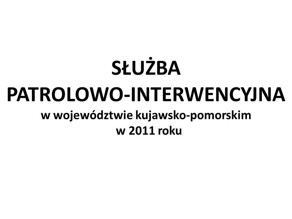 PRIORYTETY NA 2012 POZYSKANIE ŚRODKÓW Z FUNDUSZU URZĘDU MARSZAŁKOWSKIEGO WOJ.