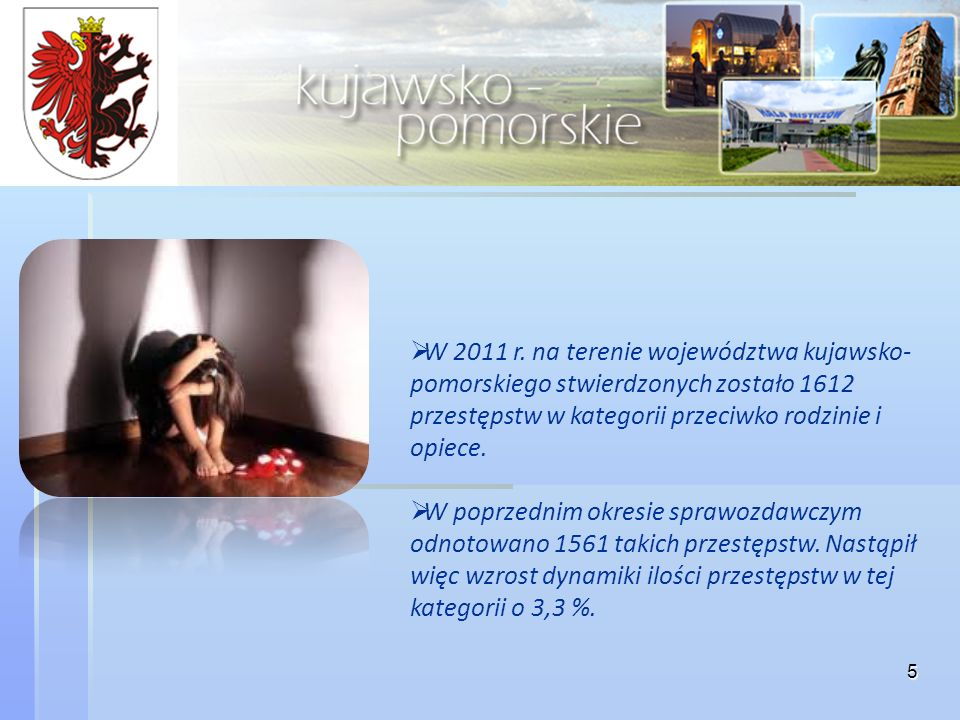 46 problem krzywdzenia dzieci, przemoc w rodzinie, euro-sieroctwo, nowe ruchy religijne, handel ludźmi.