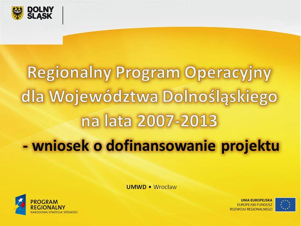 UMWD Wrocław