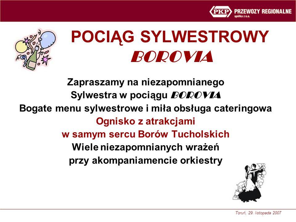 Toruń, 29.