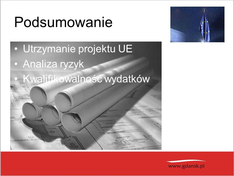 Marcin Dawidowski Dyrektor Wydziału Programów Rozwojowych Pełnomocnik Prezydenta Miasta Gdańska ds.