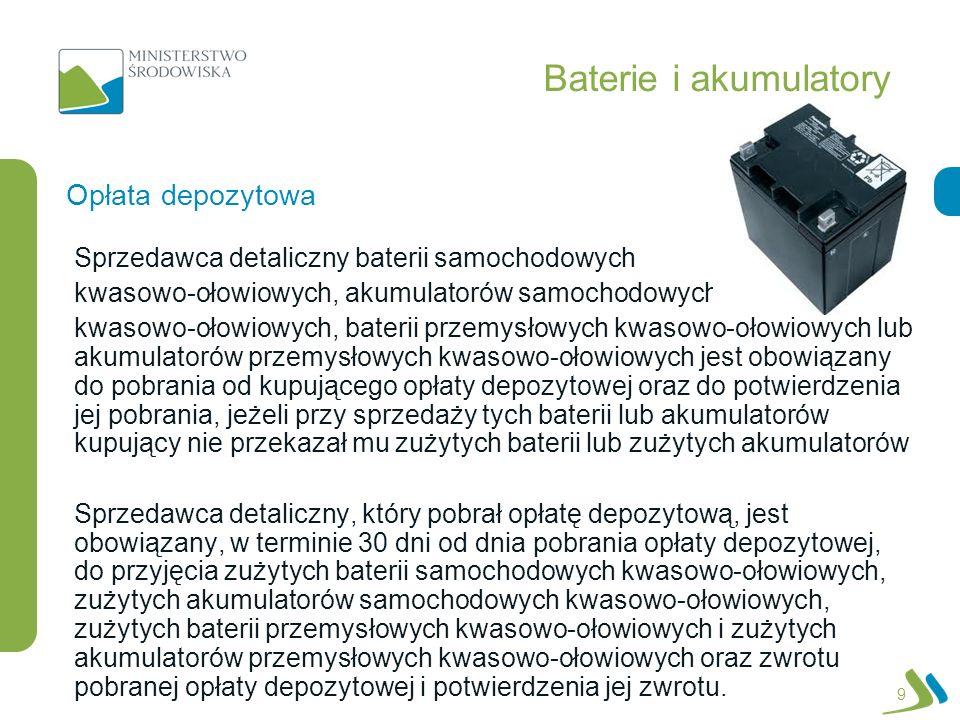 Baterie i akumulatory Sprzedawca detaliczny baterii samochodowych kwasowo-ołowiowych, akumulatorów samochodowych kwasowo-ołowiowych, baterii przemysło