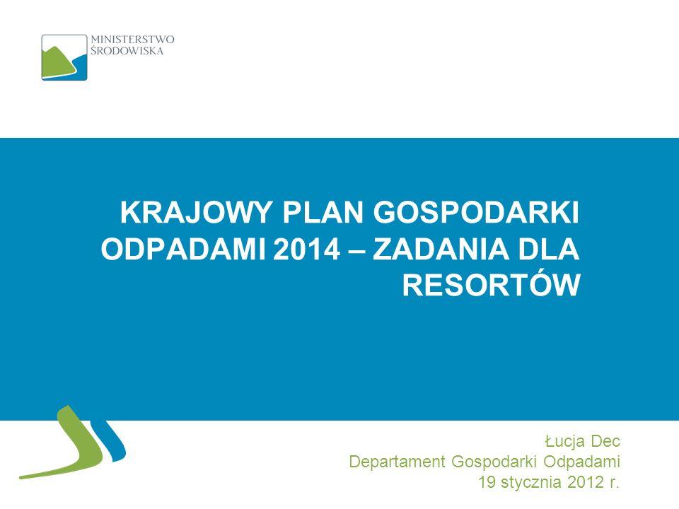 Uchwała Nr 217 Rady Ministrów z dnia 24 grudnia 2010 r.