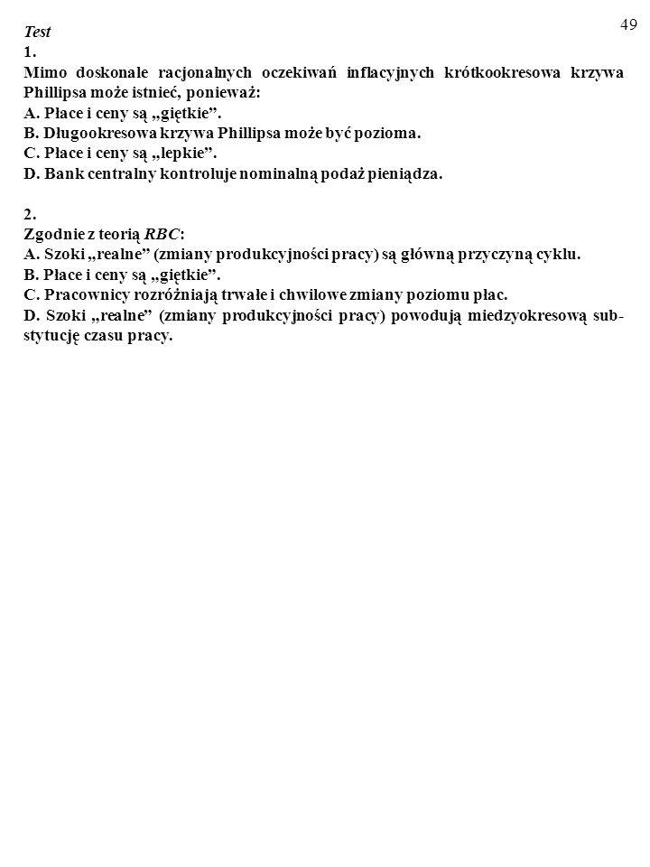 48 Zadania. 1. a)
