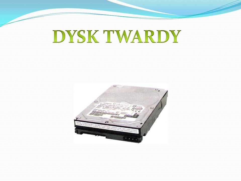 Klawiatura komputerowa – uporządkowany zestaw klawiszy służący do ręcznego sterowania urządzeniem lub ręcznego wprowadzania danych.