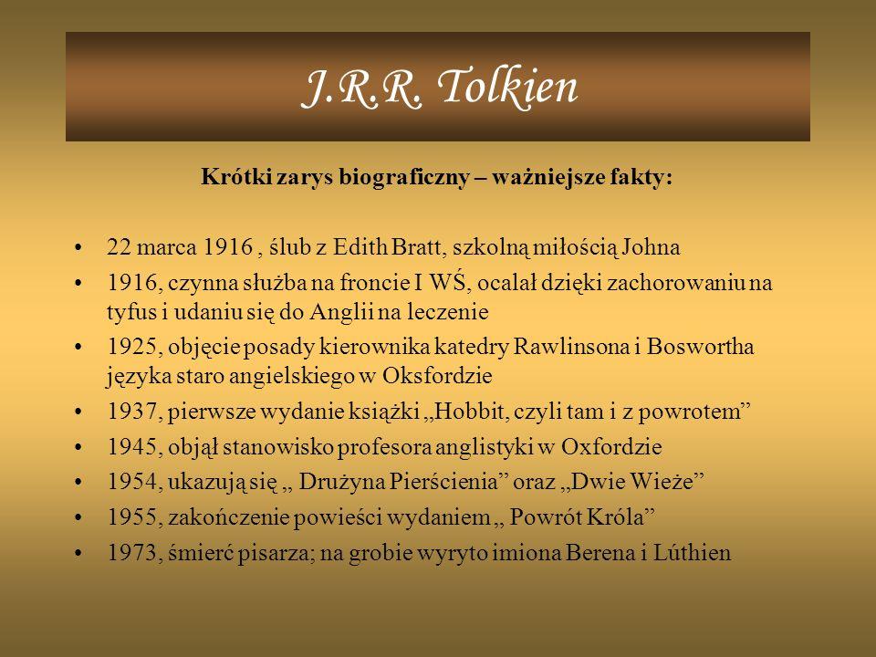 J.R.R.