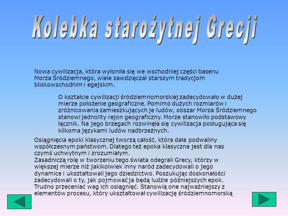 Opracowała Małgorzata Kotkowiak