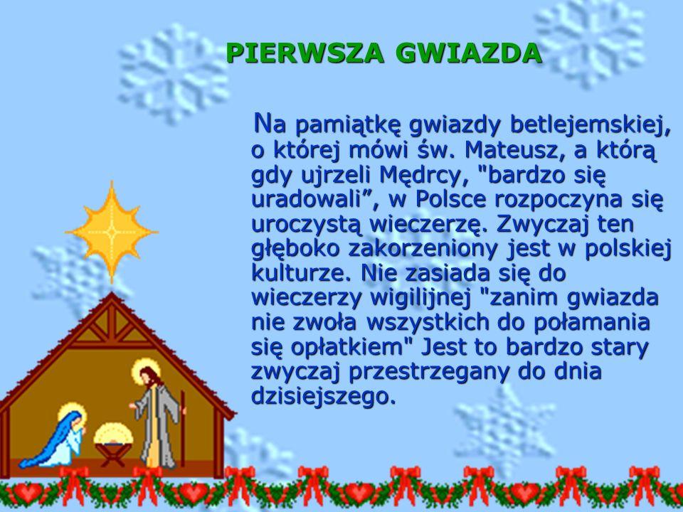 KARTKI ŚWIĄTECZNE Należy też wspomnieć o kartach pocztowych ze świątecznymi i noworocznymi życzeniami wysyłanymi do znajomych i krewnych.