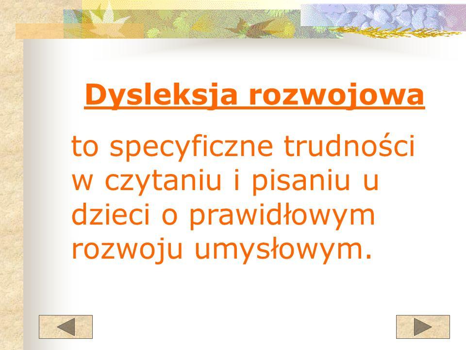 Opracowała: Jolanta Sikora nauczyciel PSP nr1 w Nowej Soli styczeń 2005r.