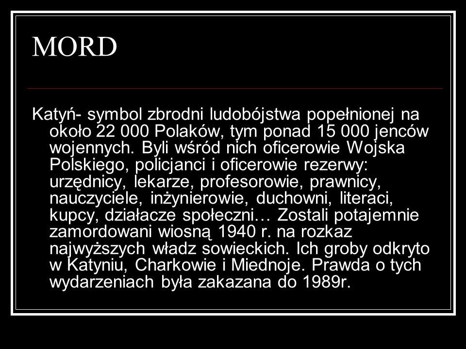 PAMIĘĆ. Rzeczywistość jest do zniesienia - pisała Zofia Nałkowska - gdyż jest niecała wiadoma.