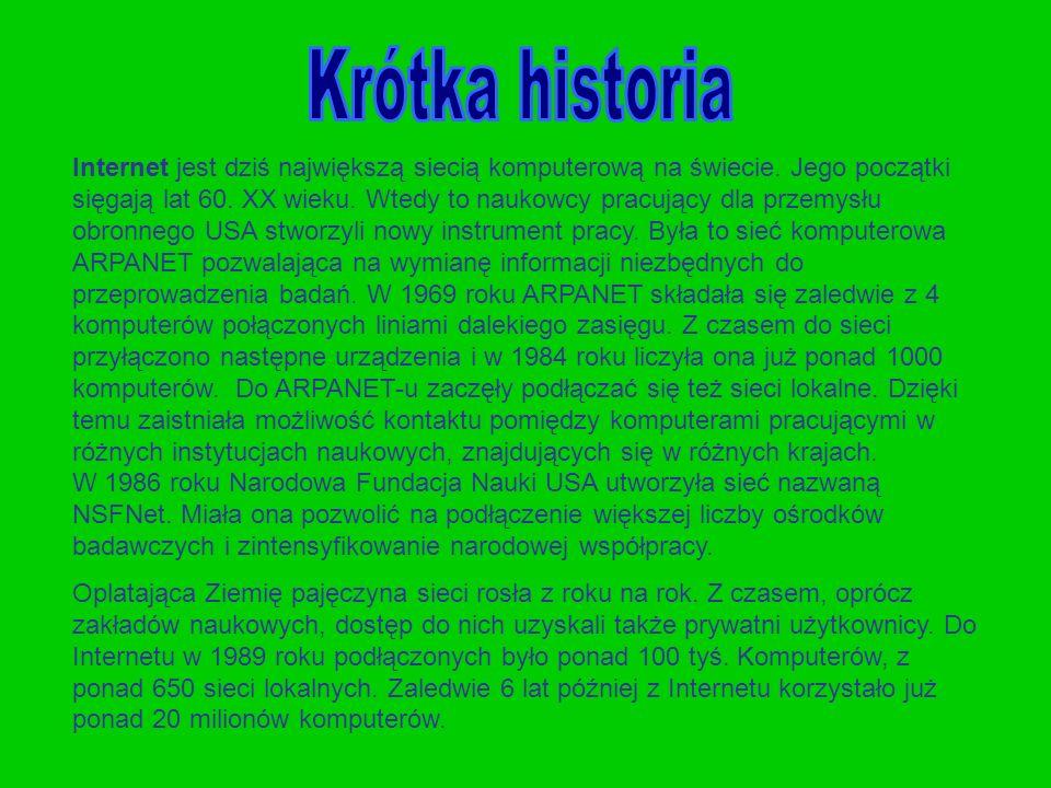 Opracowała: Beata Szczepaniak