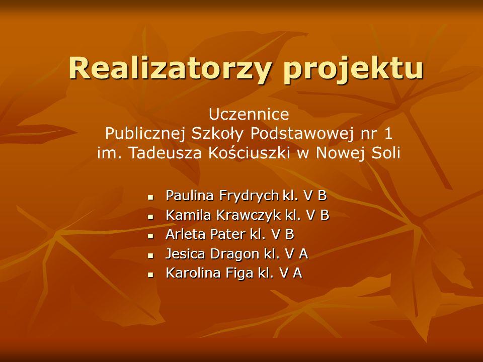 Kożuchów Należy do jednych z najstarszych miast Środkowego Nadodrza.