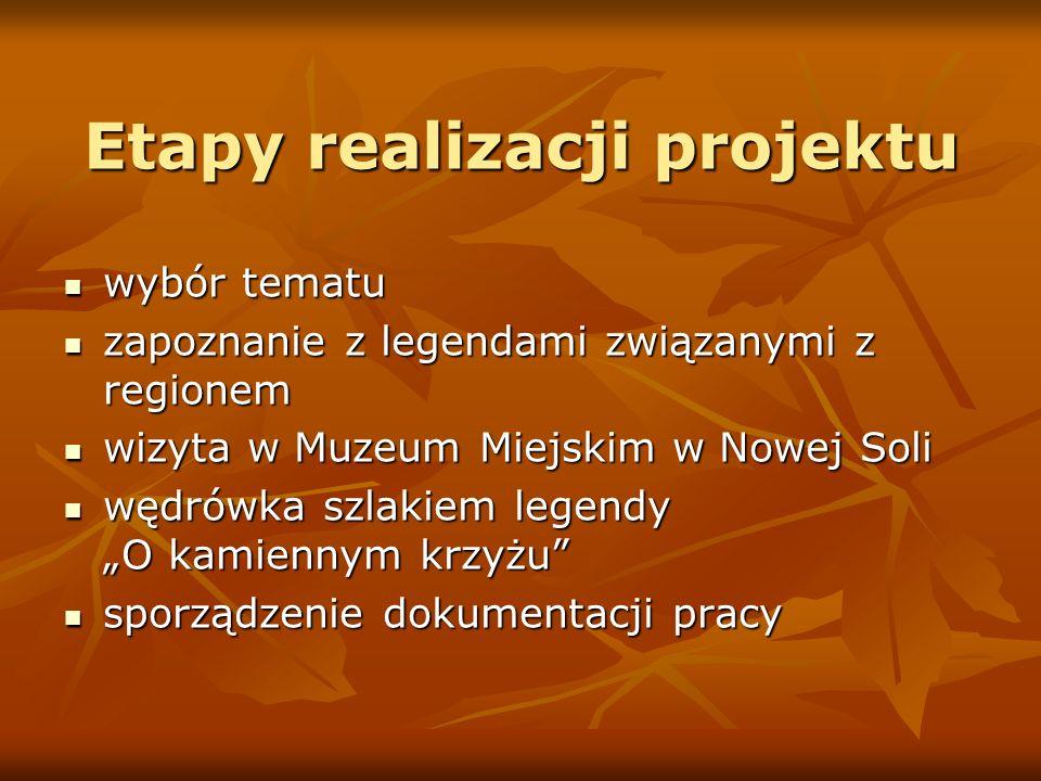 Powiat nowosolski Herb Nowej Soli Herb powiatu nowosolskiego Powiat nowosolski leży w południowo-wschodniej części województwa lubuskiego, w środkowym dorzeczu Odry.