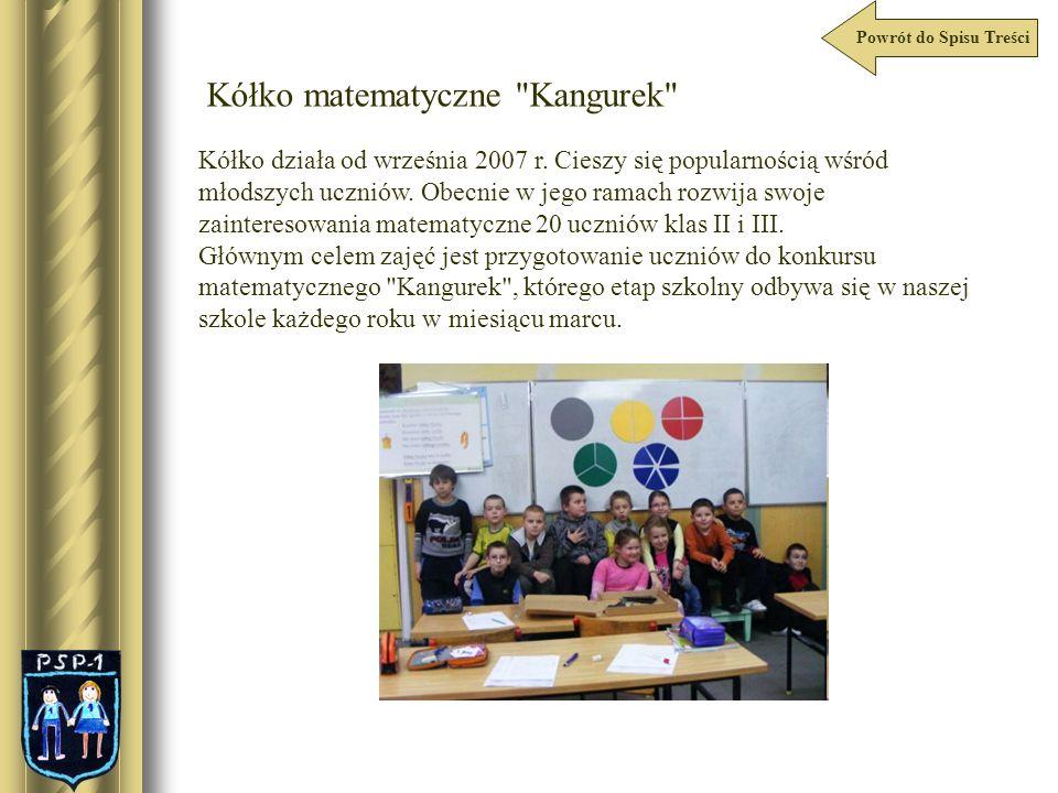 Powrót do Spisu Treści Uczniowie z klasą W październiku 2006 roku nasza szkoła przystąpiła do programu Uczniowie z klasą , który jest częścią akcji Szkoła z klasą prowadzony przez Agorę S.A., wydawcę Gazety Wyborczej i portal Gazeta.pl oraz Centrum Edukacji Obywatelskiej.