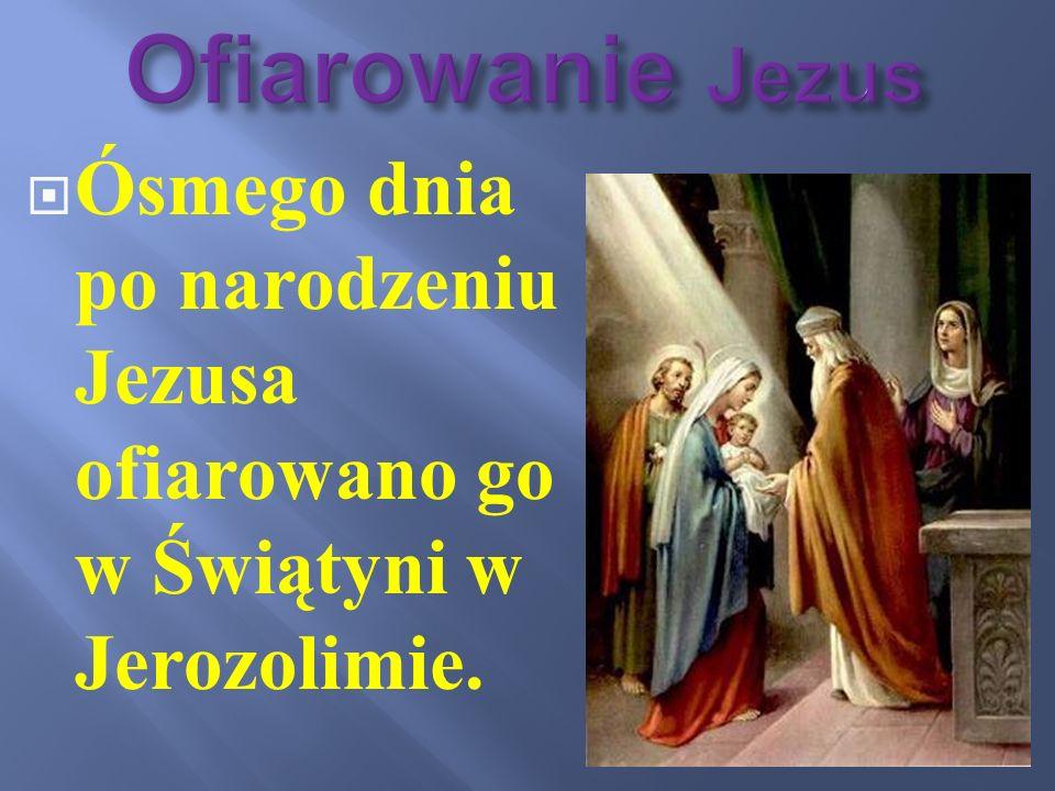 Jezus mówił językiem aramejskim, gdyż takim językiem mówiła ludność zamieszkująca region w którym się wychował.