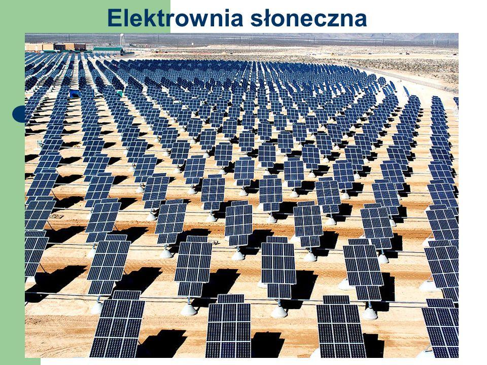 Torba wyposażona w baterię słoneczną
