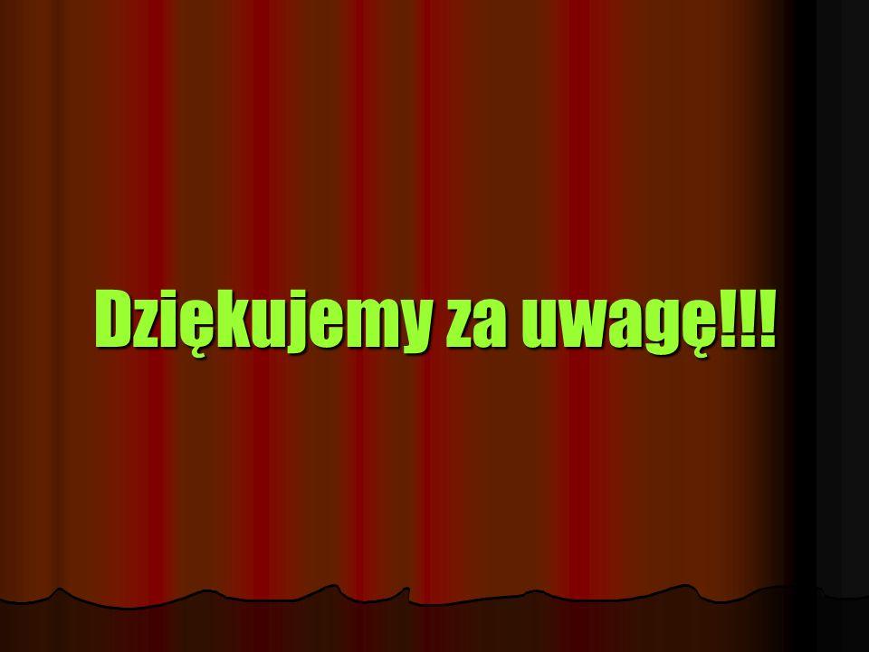 ŹRÓDŁA : www.wikipedia.pl www.wikipedia.pl www.wikipedia.pl http://mp3.teledyski.pl http://mp3.teledyski.pl http://mp3.teledyski.pl