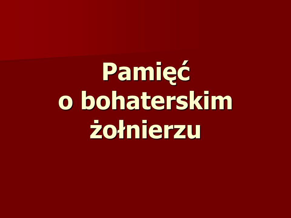 Paolone jeszcze krzyknął: Niech żyje Wolna i Niep...