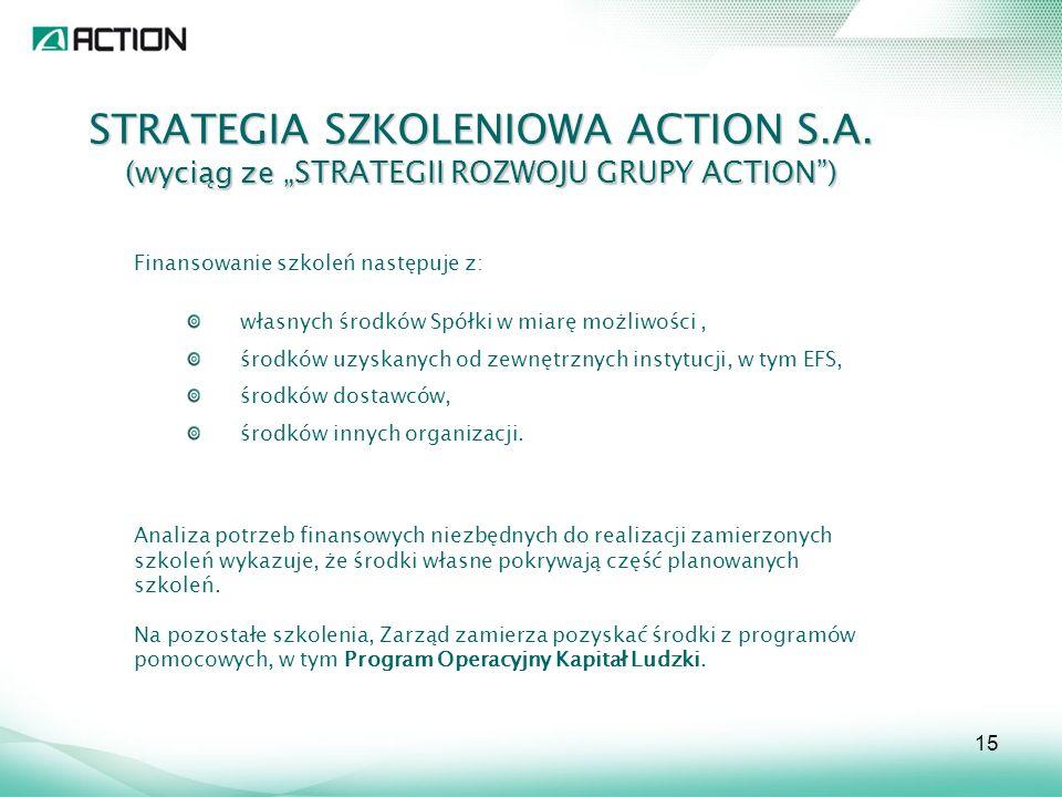 Wniosek o dofinansowanie POKL 2.1.1 Okoliczności, założenia: czerwiec 2008 – plan na 2009, 2010 dane z analizy Strategii wiedza własna, doświadczenia z SPO RZL 2.3 pomoc firmy doradczej złożenie wniosku oczekiwanie na ocenę formalną odwołania oczekiwanie na ocenę merytoryczną negocjacje (stawki) podpisanie umowy !!.
